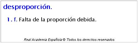 20070119234253-desproporcion.jpg